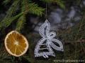DSC_8439 W vánoční