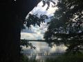 IMG_3902 Opatovický rybník