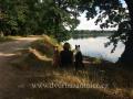 IMG_3910 Opatovický rybník