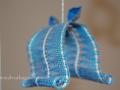 DSC_0629 zvonek modrý