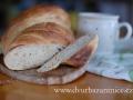 DSC_0704 bramborový chléb