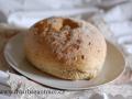 DSC_0757 w chléb se slunečnicí