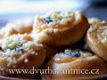DSC_2438 w koláče s kdoulovou marmeládou