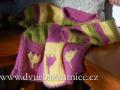 DSC_3045 svetřík s tulipány