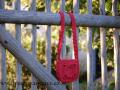 DSC_4892 kabelka pro Barborku