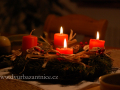 DSC_4995 vánoční