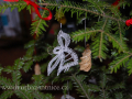 DSC_5739 vánoční