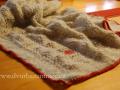 DSC_6443 deka pro Anežku - pletená