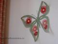 DSC_7068 paličkovaný motýl