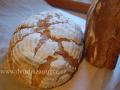 DSC_7443 chléb