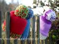 DSC_9189 čepice zimní W