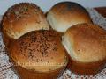 chleba W