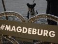 DSC_2634 w Aada + Magdeburg