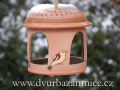 DSC_0421 krmítko pro ptáky