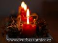 DSC_3163 w advent