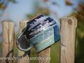 DSC_5377 w - hrnek na plotě