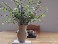 DSC_5481 váza w