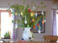 DSC_5659 w váza-bříza-vajíčka