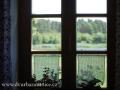 DSC_7645 Bažantnice -pohled z okna
