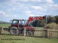 DSC_4291 w traktor