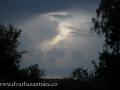 SPU_4279 před bouřkou