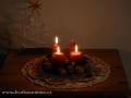 SPU_6531 w adventní - 3 svíčky