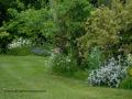 SPU_2887 w zahrada