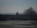 SPU_6968 w Bazantnice a okoli