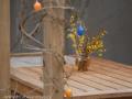 SPU_9347 w Bažantnice - Velikonoční