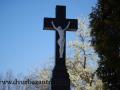 DSC_5683 w kříž na hřbitověStráž n.Než.