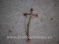 DSC_5686 w křížek-příroda