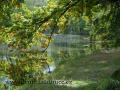SPU_5296 wpříroda