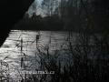 SPU_5794 w příroda