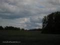 SPU_2497 w příroda