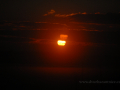 SPU_7478 w nebe večer