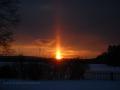 SPU_7597 w východ slunce