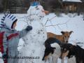 DSC_2616 w Emánel,sněhulák+kolie